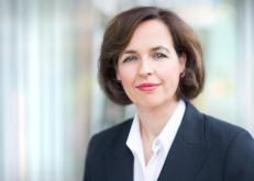 Marianne Steinacker